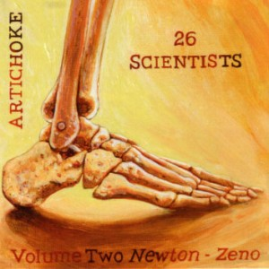 26ScientistsVol2